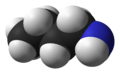 N-butylamine-from-xtal-1994-3D-sf.png