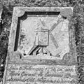 N.H.Kerkhof, grafsteen - Beetsterzwaag - 20030134 - RCE.jpg
