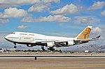 N263SG Atlas Air (SonAir) Boeing 747-481 (cn 29263-1204) (8081908736).jpg