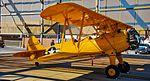 N66491 1943 Boeing E75 C-N 75-8662 (31268793886).jpg