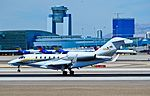 N84PJ 1998 Cessna 750 C-N 750-0048 - Hampton Airways (7032465423).jpg