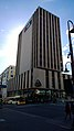 NAB Building01.jpg