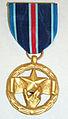 NASA Exceptional Bravery Medal.jpeg