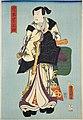 NDL-DC 1312160 Utagawa Kunisada 宮本無三四 crd.jpg