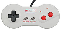 NES-Dogbone-Controller-Flat.jpg