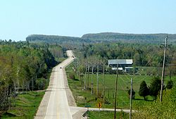 NE Manitoulin ON.JPG