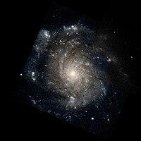 NGC3423-hst-R606GB450.jpg