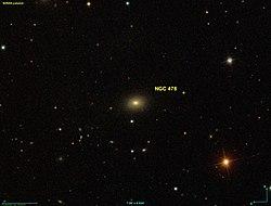 NGC 0476 SDSS.jpg