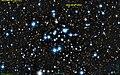 NGC 1039 PanS.jpg