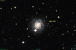 NGC 1703 DSS.jpg