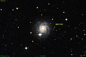 Image illustrative de l'article NGC 1703
