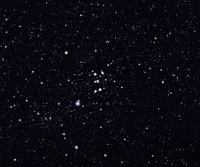 NGC 4609 large.png