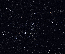 NGC 4609 large.png