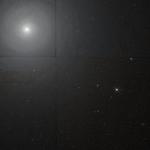 NGC 7213 hst 09107 R814B555.png