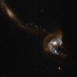 NGC 7714 NGC 7715 hst 12170 R390B300.png