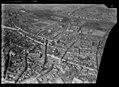 NIMH - 2011 - 0075 - Aerial photograph of Bergen op Zoom, The Netherlands - 1920 - 1940.jpg