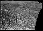 NIMH - 2011 - 0075 - Aerial photograph of Bergen op Zoom, The Netherlands - 1920 - 1940.jpg