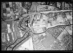 NIMH - 2011 - 1005 - Aerial photograph of Lunetten, The Netherlands - 1920 - 1940.jpg