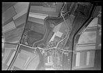 NIMH - 2011 - 1071 - Aerial photograph of Retranchement, The Netherlands - 1920 - 1940.jpg