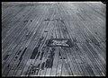 NIMH - 2011 - 3719 - Aerial photograph of Fort Ruigenhoek, The Netherlands.jpg