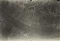 NIMH - 2155 001649 - Aerial photograph of Bergen (NH), The Netherlands.jpg