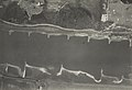 NIMH - 2155 004757 - Aerial photograph of Doorwerth, The Netherlands.jpg