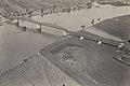 NIMH - 2155 033304 - Aerial photograph of Sliedrecht, The Netherlands.jpg
