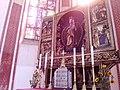 NMP na Piasku - Magnus altare IV.jpg