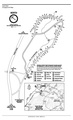 NPS great-smoky-mountains-look-rock-campground-map.pdf