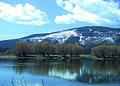 NRCSMT01080 - Montana (5007)(NRCS Photo Gallery).jpg