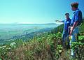 NRCSOR00064 - Oregon (5819)(NRCS Photo Gallery).jpg