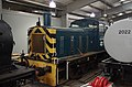 NRM Locomotion MMB 19 03090.jpg