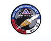 NROL26 USA202 L patch.jpg