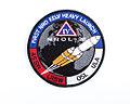 NROL26 USA202 L patch.jpg