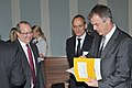 NRW-Klimakongress 2013 (11203846145).jpg