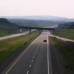 Nova Scotia Highway 104