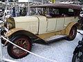 NSU-8-40-1914.jpg