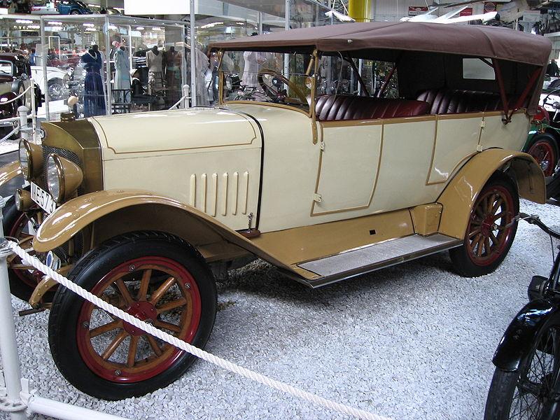 800px-NSU-8-40-1914.jpg