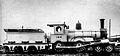 NSWGR Class C.80 Class Locomotive.jpg