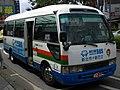 NTCB F901 452-JJ 20130316.jpg