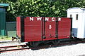 NWNGR coal wagon.jpg