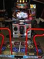 NX2 GX machine.jpg