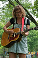 NXNE - Live In Bellwoods by Toronto Social Review GBrydson.jpg