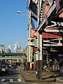 NYCSub NW7 Queensboro Plaza 1.jpg