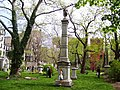 NYC Marble Cemetery Open House 1.jpg