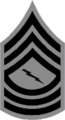 NYSP Chief Technical Sergeant Stripes.png