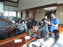 NYU Law School editathon.JPG