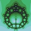 N sin(z^2)-z.jpg