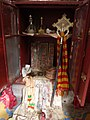 Na'akuto La'ab klooster (6821643513).jpg