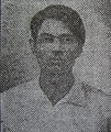 Nabajiban Ghosh.jpg